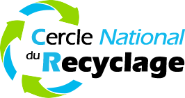 Cercle national du recyclage