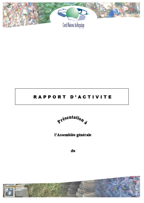image-rapport-activite