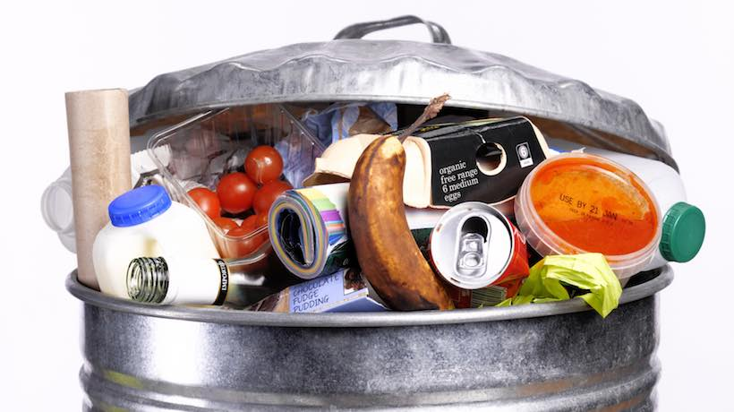 gaspillagealimentaire