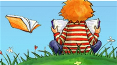 litteratureenfant