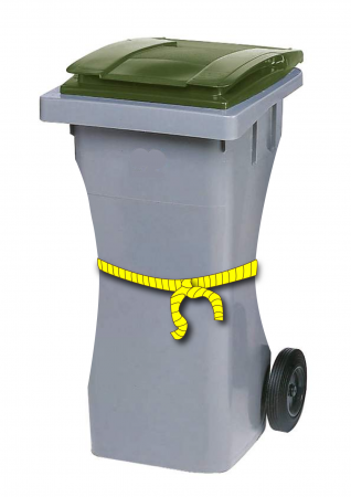 reductiondechets